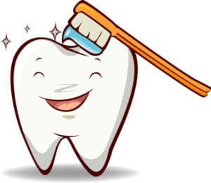 Коммерческое предложение - Стоматология
